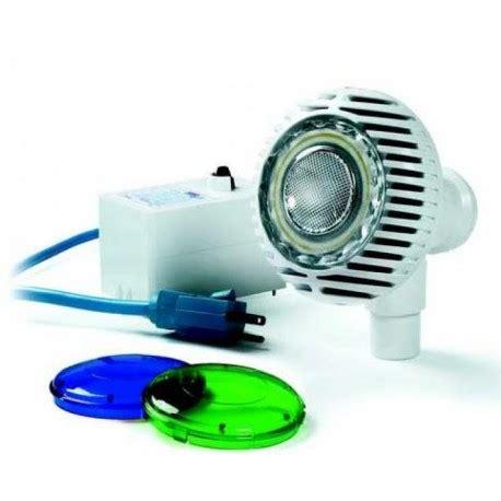 accessori per lade a sospensione fari per piscina idee per la casa syafir