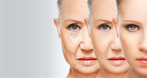 Anti Aging Treatment anti aging treatment in india stem cell therapy for anti