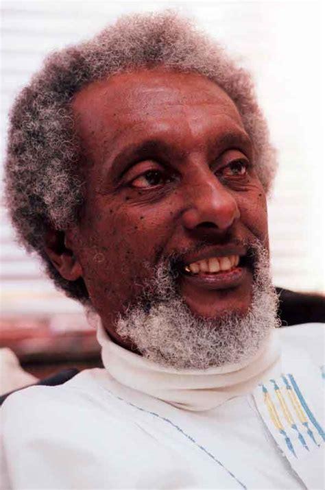 trinidadian activist stokely carmichael caribbean life