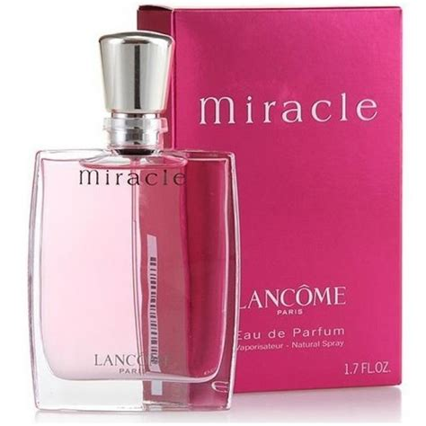 Lancome Miracle buy miracle by lancome perfume in pakistan getnow pk