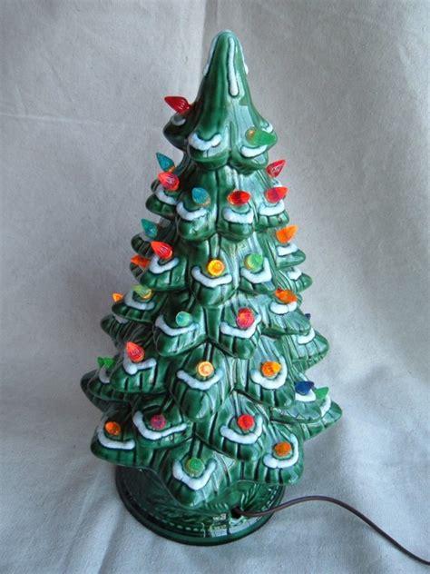 charming vintage christmas decorations