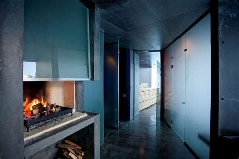 ex machina hotel spend a night at ex machina movie house it is a hotel now