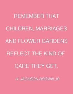 perfectly flawed the glued marriage loss and god volume 1 books the definition of success via ralph waldo emerson quotes