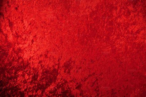 theme line red velvet red crushed velvet background abstract photos on