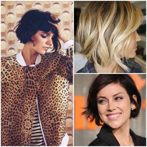 hiusmallit kes 2016 hiustyylit kes 2016 hiustyylit ja hiusmallit 2014 lyhyet