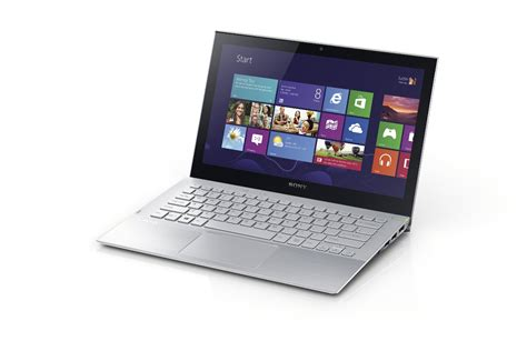 best touch laptops touch screen laptop best new ultra light touch screen laptop