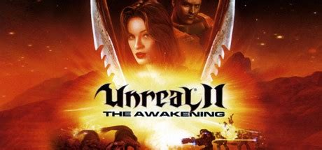 Unreal Keys Gift Card - unreal 2 the awakening steam key preisvergleich
