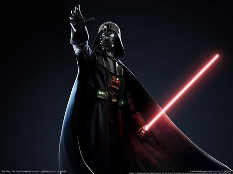 imagenes de star wars wallpaper star wars the force unleashed 2 4227037 1600x1200 all