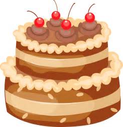 Birthday Cake Png Wallpapers Free Download?fit=11611200 awesome birthday cake images hd 1 on awesome birthday cake images hd