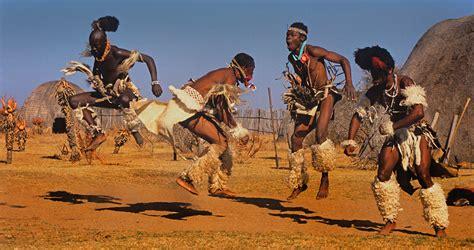 Zulu Search File Zulu Dancers Jpg Wikimedia Commons