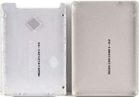 Sale Memory Crucial Bx100 1tb crucial bx100 1tb solid state drive review eteknix