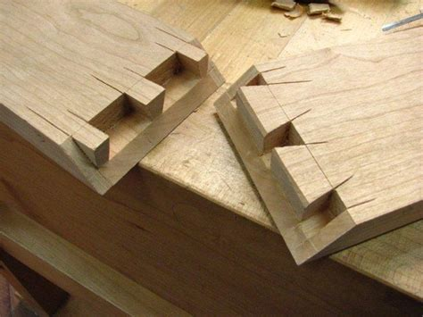woodworking dovetail 43 best images about dovetail joints on
