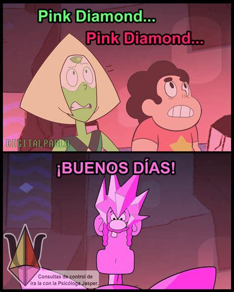 pink diamond steven universe wiki fandom powered by wikia archivo pink diamond png wikia steven universe teor 237 as