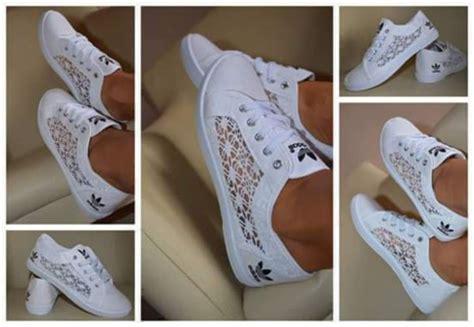shoes adidas shoes adidas adidas shoes white lace