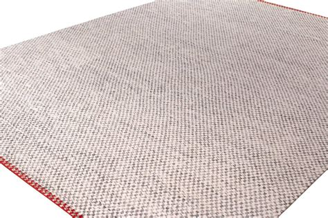 checkerboard rugs modern checkerboard rug for sale at 1stdibs