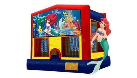 fresno bounce house ad 45017 bounce house specials fresno ca hirerush com