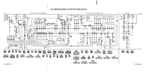 renault 21 wiring diagram wiring diagram with description