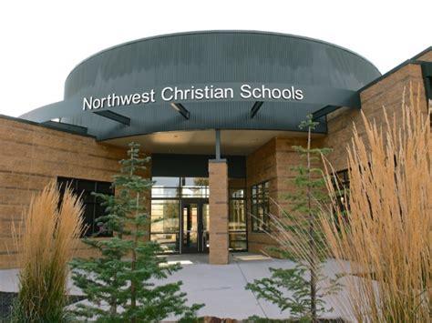 top 28 northwest christian thrift bloglander the pacific northwest inlander news top 28