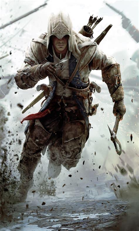 best assassin free assassins creed best hd wallpapers apk for