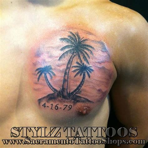 tattoo parlor piercing galt tattoo shop piercing