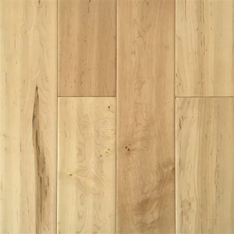 Engineered Hardwood Flooring Mm Wear Layer 1 Engineered 8 Maple Wear Layer 2mm Mp 12202 Maple Jpg Amador Hardwood Floors