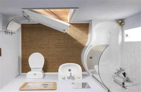 help me design my bathroom come arredare un bagno piccolo con gusto donnaclick