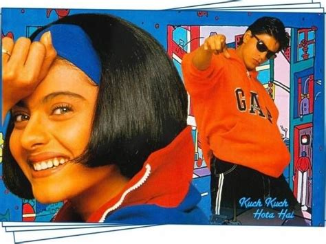 film kuch kuch hota hai kuch kuch hota hai 1998 full movie dailymotion watch