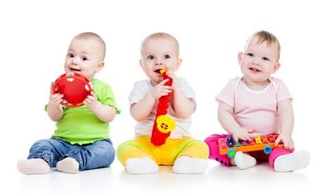 Infant Care Ft Myers & Bonita Springs   Growing Room