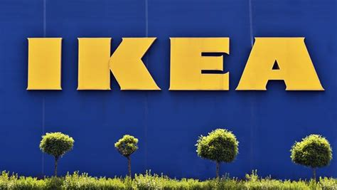 Ikea Nachhaltigkeit by Ikea S Climate Pledge Is Bigger Than Sweden S Mnn