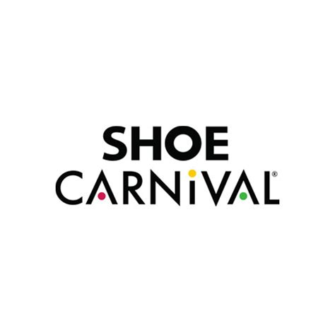 Sho Carviar shoe carnival coupons promo codes deals 2018 groupon