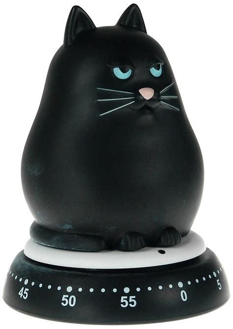 Cat Kitchen Accessories by Cat Kitchen Accessories Make Cooking The Conscious Cat