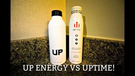 energy drink uptime upenergy by christian guzman uptime by uptime energy