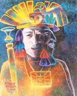 indio inca per 250 los miguel camargo el alma ind 237 gena de la pintura peruana