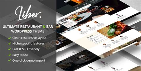 themeforest zyra layout archives page 2 of 39 free premium themes