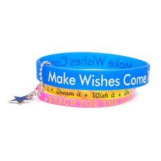 Claires Wish From The You Are A Photo Pool by One Direction On One Direction Rubber