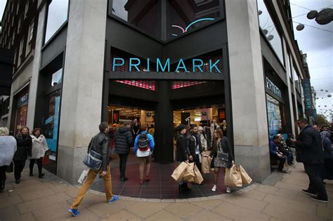 For Primark by Primark Pulls Walking Dead T Shirts Shelves For Being