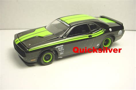 model car dodge challenger 2009 dodge challenger srt8 model cars hobbydb