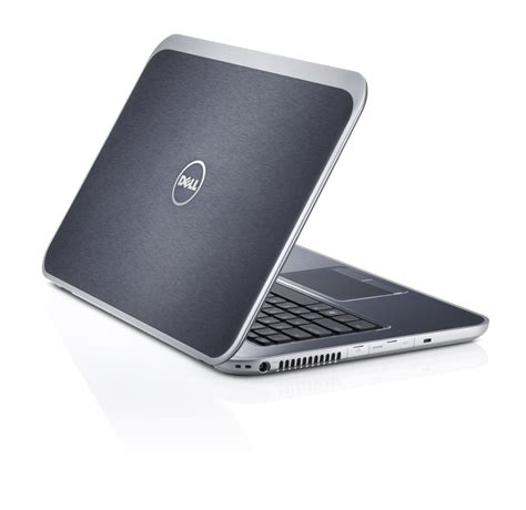 Laptop Ultrabook Dell dell introduced xps 14 and inspiron 14z ultrabooks manila
