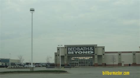 bed bath and beyond coralville bed bath beyond