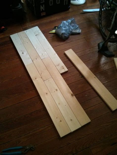 ikea bed slats hack bed slat woodworking projects plans