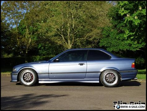 1998 bmw 325i for sale 1998 coupe 3 series for sale in united kingdom