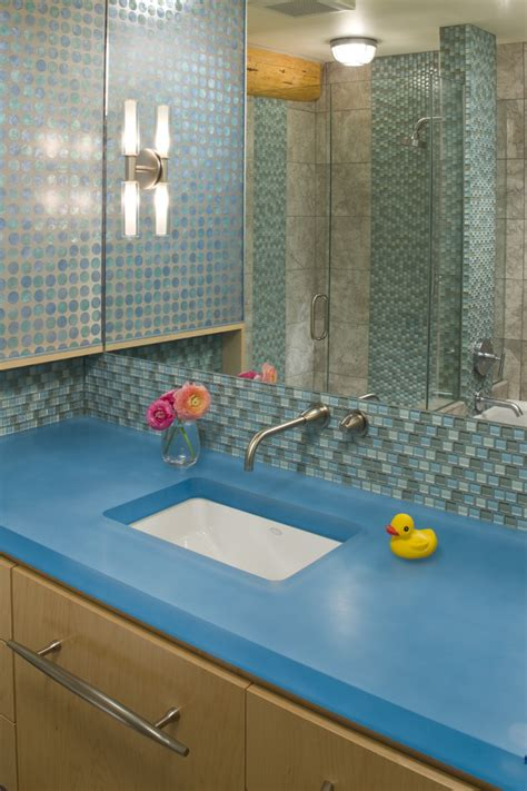 modern kids bathroom 6 simple tips to get truly posh bathroom on a budget