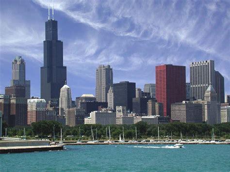 chicago il chicago real estate featuring the most elite unique