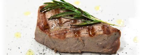 come cucinare il tonno fresco alla piastra tonno fresco alla piastra staibene it