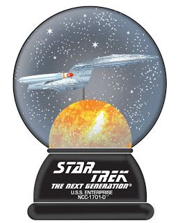 glass globes for ls the trek collective trek globe collection