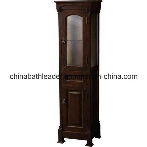 side of cabinet storage china bathroom storage side cabinet vanity 5 china