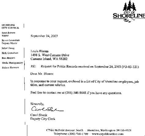 Wa Court Record Search Washington State Wa Records Court Records Html Autos Weblog