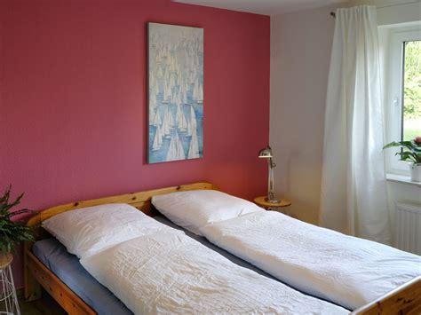orchidee im schlafzimmer ferienwohnung morgensonne m 252 ritz malchower see firma