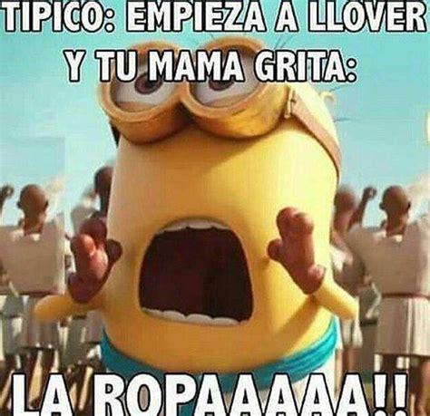 Memes En Espanol - memes chistes memes en espa 241 ol image 3565503 by
