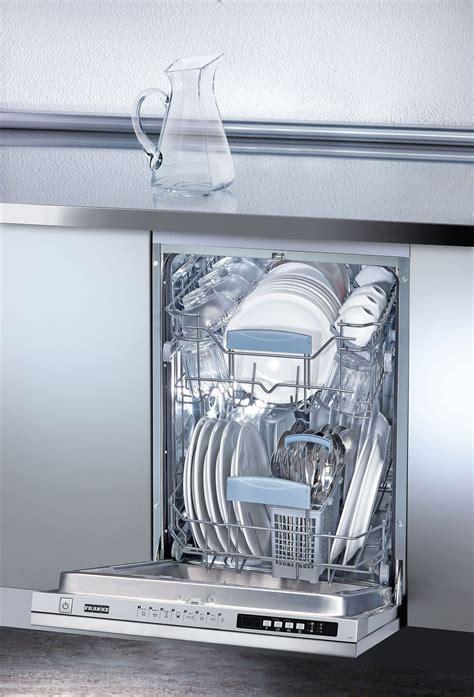 lavastoviglie a cassetto lavastoviglie veloci e tecno cose di casa